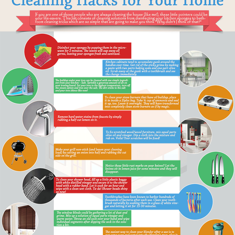 cleaning-hacks-for-your-home