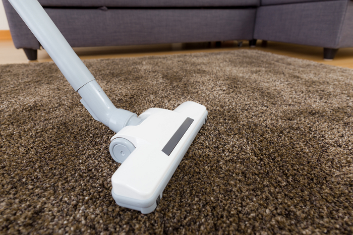 Carpet Cleaning – Remember These Dos and Don'ts For The Best Results!