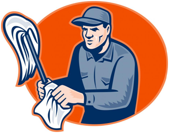 Janitorial Service 101: Combat Indoor Air Pollution with These Tips!