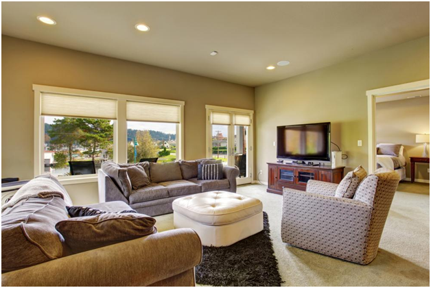 What You Need to Know About Carpets and Indoor Air Quality