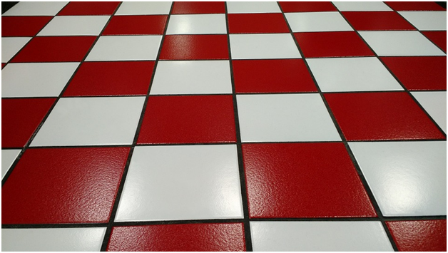 Debunking Common Tile and Grout Cleaning Myths