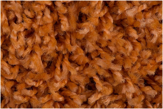 Wool Carpet Cleaning – What's the Myth, What's the Fact?