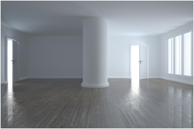 What You Need to Know About Floor Stripping & Waxing