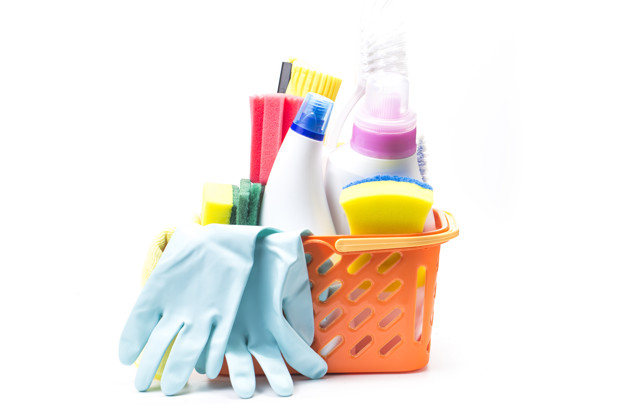 Guide to Different Types of Professional Carpet Cleaning Methods